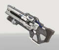 S76 Skin Fuel Away Weapon 1.png