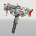 Sombra Skin Shock Away Weapon 1.png