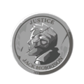Spray Soldier 76 Coin.png