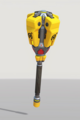 Brigitte Skin Mayhem Weapon 1.png