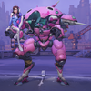 D.Va VP Sitting.png