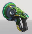 Lúcio Skin Valiant Weapon 1.png