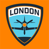 PI London Spitfire.png