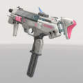Sombra Skin Spark Away Weapon 1.png