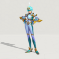Tracer Skin 2018 Atlantic All-Stars.png