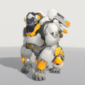 Winston Skin Hunters Away.png