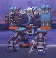 Bastion Skin Sky Weapon 1.png