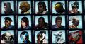 Blizzplanetcom-OverwatchFrames5x3.png