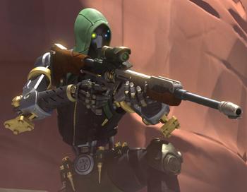Deadlock Sniper.png