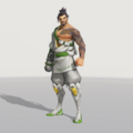 Hanzo Skin Valiant Away.png