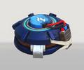Junkrat Skin Fuel Weapon 3.png