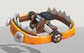 Junkrat Skin Fusion Weapon 4.png
