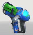 Mei Skin Titans Weapon 1.png