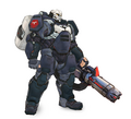 OW2 Heavy Conept.png