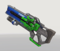 S76 Skin Titans Weapon 1.png