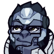 Winston Twitch Emote.png