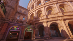 Blizzconline rome 01.png