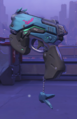D.Va Skin Blueberry Weapon 1.png