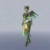 Mercy Skin Dragoon.png
