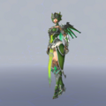 Mercy Skin Dragoon.png
