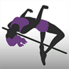PI Sombra High Jump.png