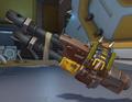 Wrecking Ball Skin Junker Weapon 1.png