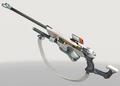 Ana Skin Shock Away Weapon 1.png