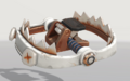 Junkrat Skin Charge Away Weapon 4.png