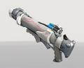 Pharah Skin Spark Away Weapon 1.png