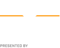 Talent Takedown 2018.png