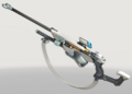 Ana Skin Spitfire Away Weapon 1.png