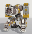 Bastion Skin Dynasty Away Weapon 1.png