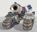 Bastion Skin Justice Away Weapon 2.png