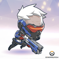 Cute But Deadly S76.png