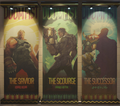 Doomfist Posters.png