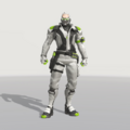 S76 Skin Outlaws Away.png