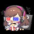 Spray D.Va Grabs a Popcorn.png