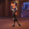 Widowmaker VP Fans.png
