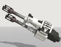 Wrecking Ball Skin Fusion Away Weapon 1.png