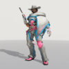 McCree Skin Spark Away.png