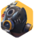Roadhog portrait.png