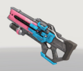 S76 Skin Spark Weapon 1.png