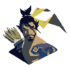 Spray Hanzo Stoic.png