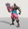 Doomfist Skin Spark.png