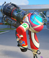 Mei Skin Ecopoint Weapon 1.png