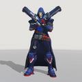 Reaper Skin Excelsior.png