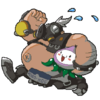 Spray Roadhog Grand Theft.png