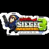 Spray Siege Mode.png