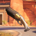 Ashe Skin Jungle Weapon 2.png
