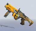 Baptiste Skin Hunters Weapon 1.png
